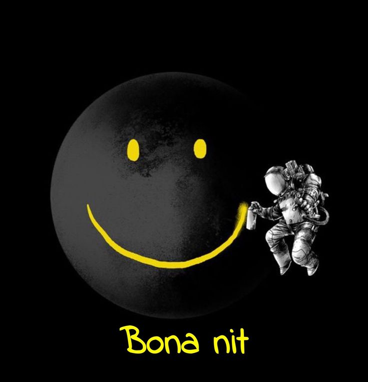 17 Best images about Bon dia, bona nit on Pinterest ...