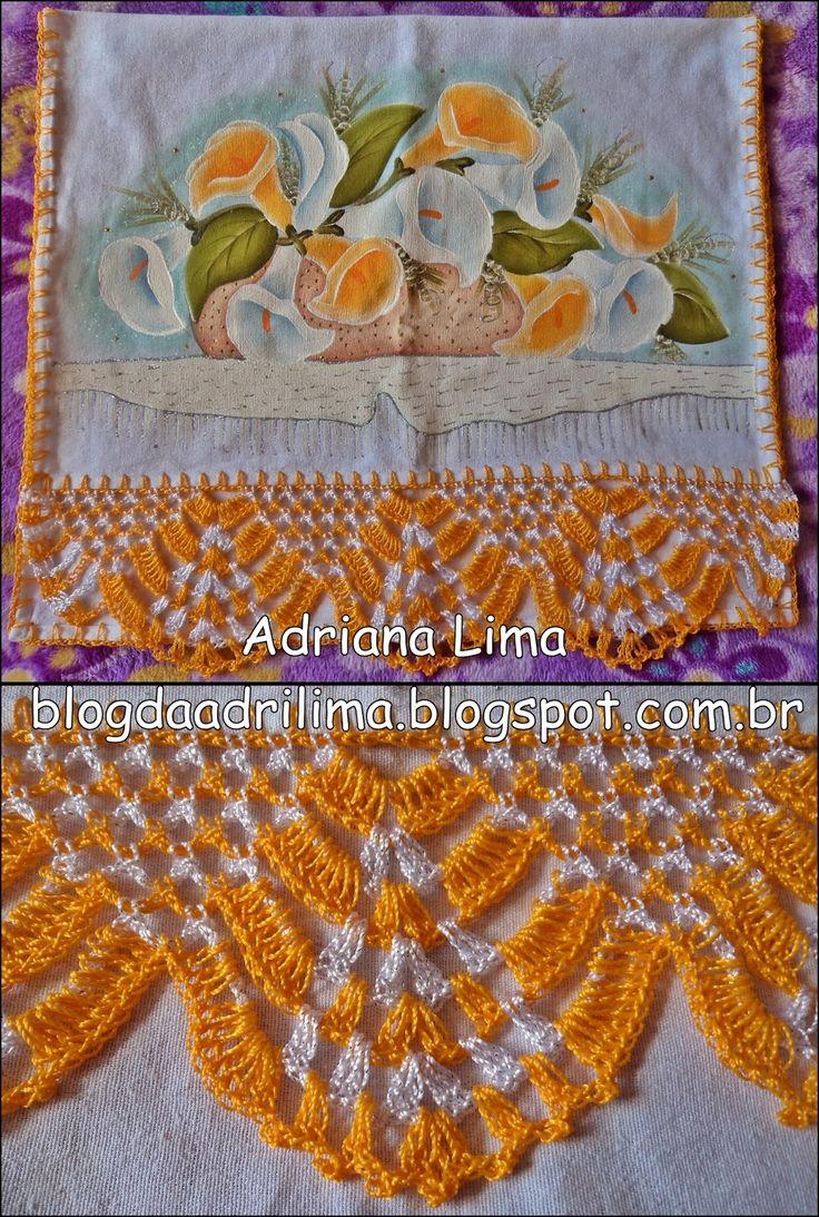 http://blogdaadrilima.blogspot.com.br/2016/04/o-que-eu-tenho-feito-ultimamente.html