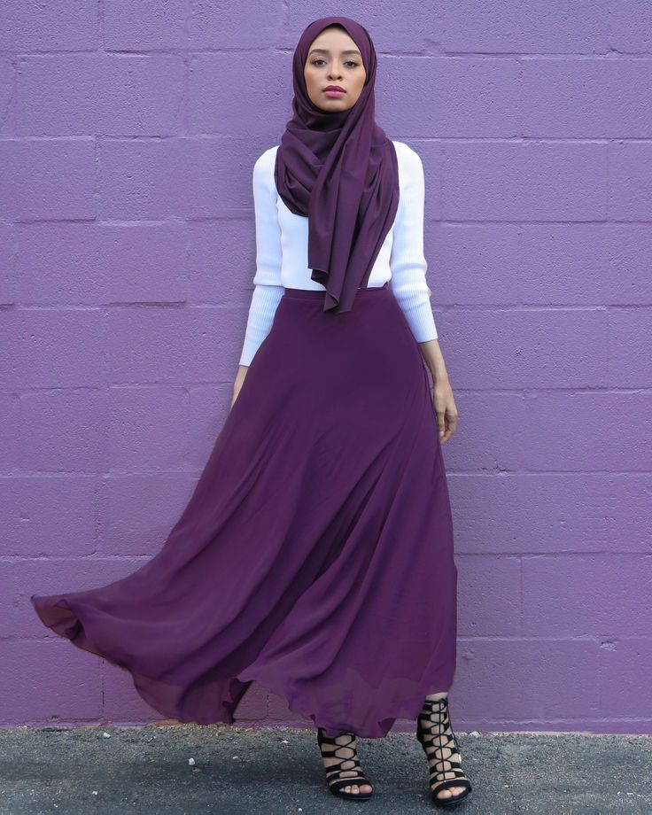 Happy World Hijab day! Friendly remember that telling women what to and what not to wear isn't feminist nor is it liberating them!