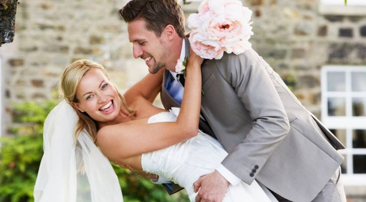 Present just the right look for your big day with a tuxedo, vest, tie, and pocket square! We have all the colors to complement your wedding theme and color scheme: http://tuxedojunction.com/location/tuxedo-rental-woodlandhills.html  #wedding #weddingcolors #weddingsuit #weddingtux #canogaparktuxedorental