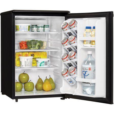 766e9ba5873122f107c4b73418284cf0 compact refrigerator kitchen appliances ponad 25 najlepszych pomys��w na pintere�cie na temat danby fridge  at reclaimingppi.co