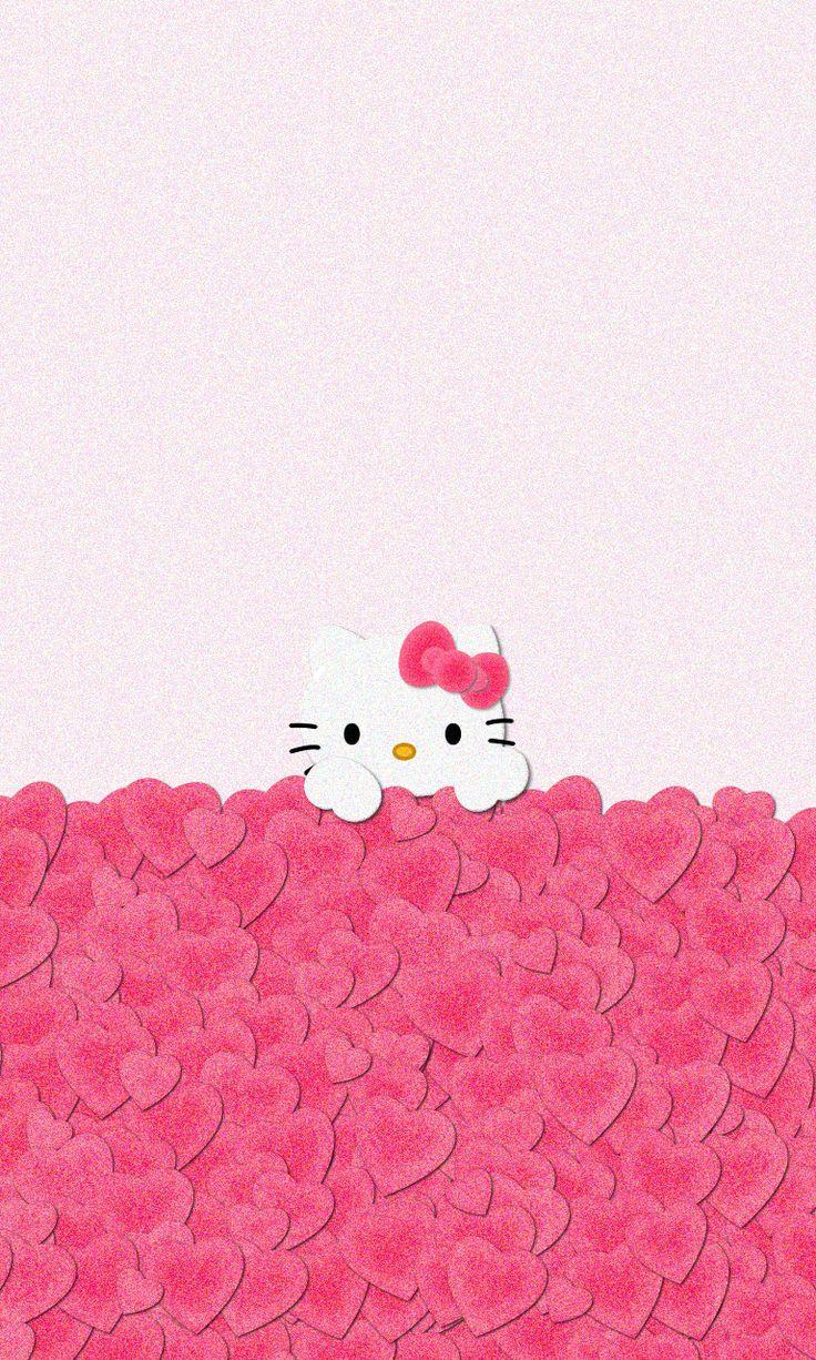 1000+ images about hello kitty :3 on pinterest | hello kitty vans