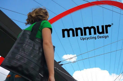 mnmur: REuse bycicles!