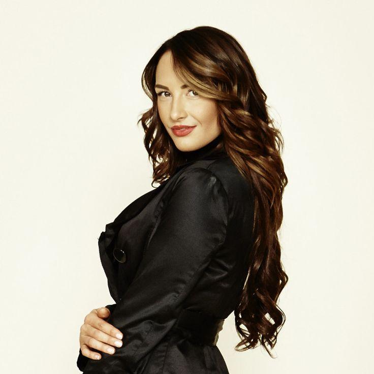 Best 25 bellami hair extensions review ideas on pinterest bellami hair coupon code pmusecretfo Gallery