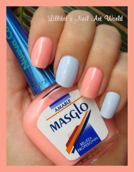 Amable y Solidaria de Masglo - Paperblog