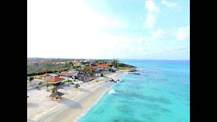 Aruba Drone Video: One Happy Island (19 Miles of Happiness) https://www.youtube.com/watch?v=8nXi_5bc-aI