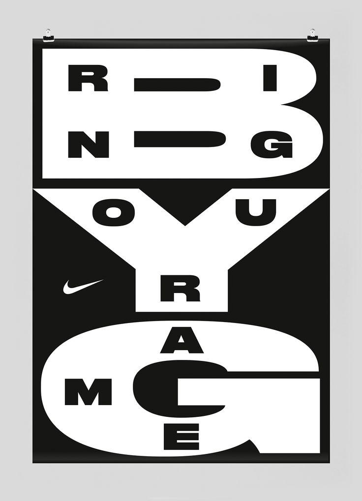 bringyourgame-studiofeixen-9