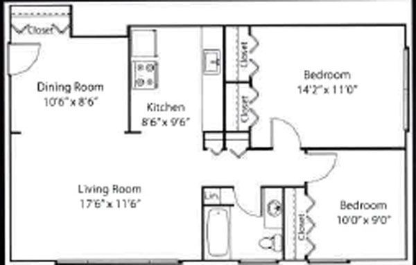 Image Detail For Remodeling Basement Ideas Basement Floor Plans Of Apartments Apartment Floor Plans Basement Flooring Waterproof Basement Floor Plans