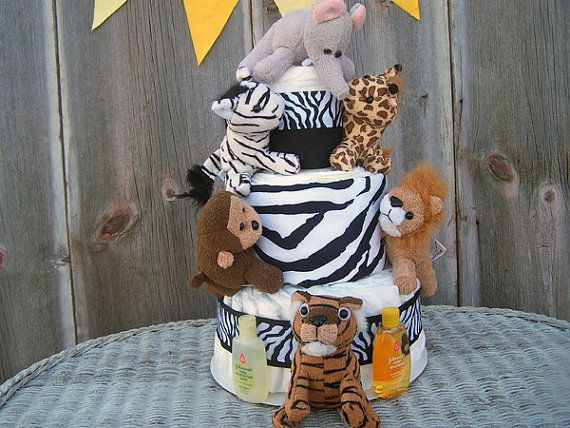 170 Best Unique Baby Gift Ideas Images On