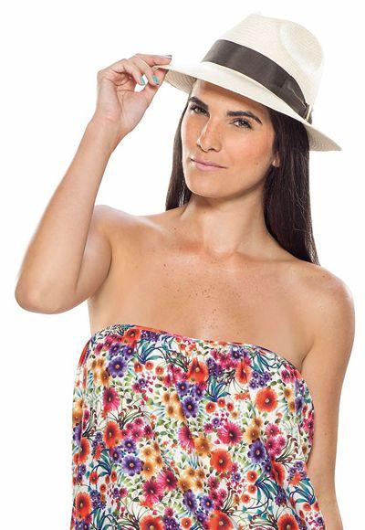 Panama #hat. #beyondBodies  http://ow.ly/qT91t