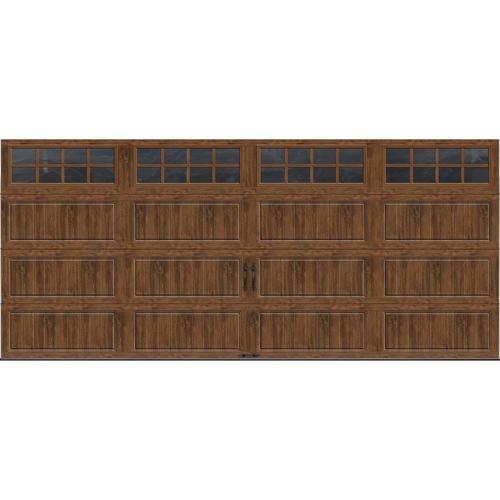 Best 20 menards garage doors ideas on pinterest kallax for 16 x 11 garage door