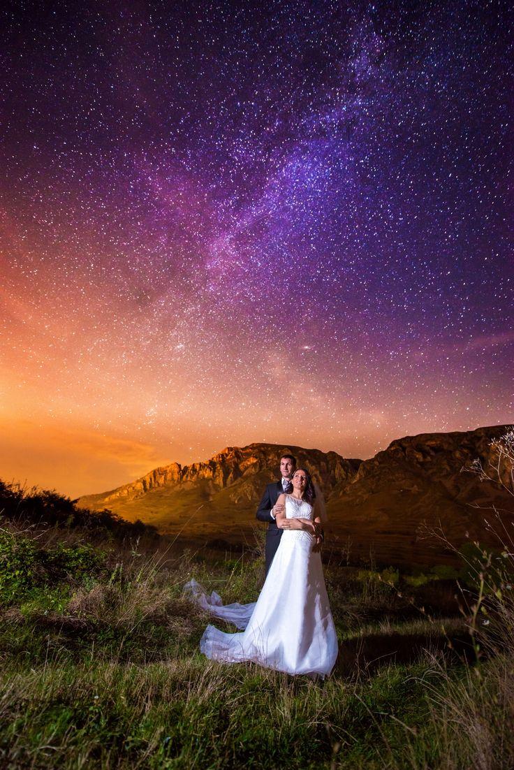 Stars by Igas Marius on 500px