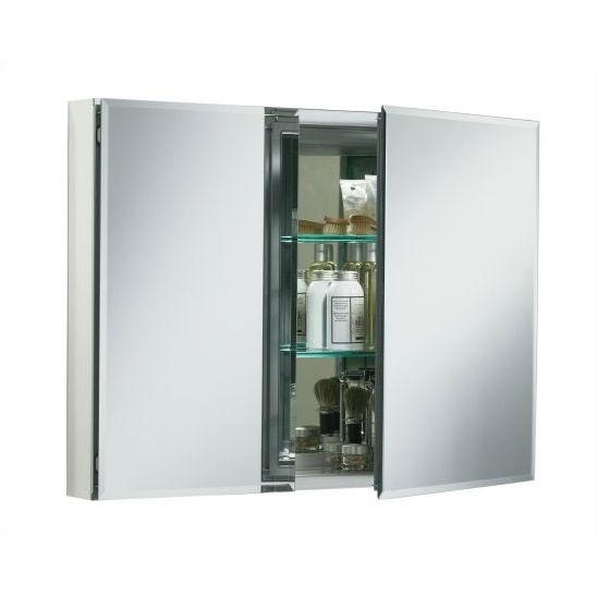 bathroom medicine cabinet medicine cabinets surface mount medicine