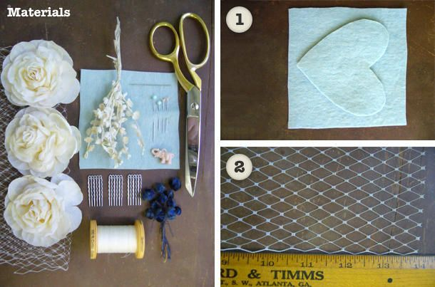 birdcage-wedding-veil-instructions