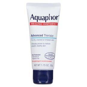 Aquaphor Healing Ointment Tube - 1.75 oz : Target