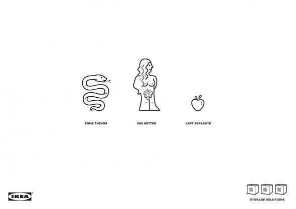 IKEA: Lekman