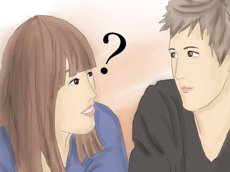 How to attract scorpio guys scorpio men scorpio woman