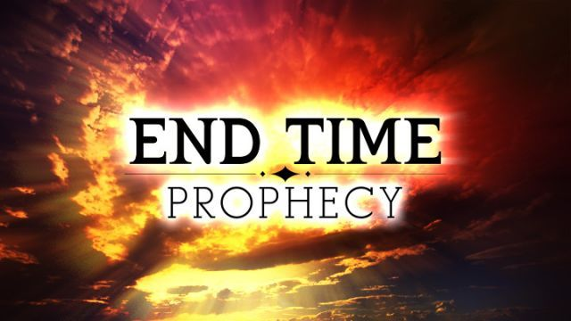 Who is the King of the West? Why is there no Final End-Time King of the West in Bible Prophecy? | Prophecy