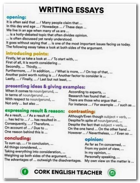 How To Write A High School Essay Essay Essaywriting Problem Solution Essay On Bullying Writing Formats  For College Papers Good Thesis For Compare And Contrast Essay Essay  Writing  English Essay My Best Friend also How To Write A Essay Proposal Essay Essaywriting Problem Solution Essay On Bullying Writing  Research Paper Essay Format