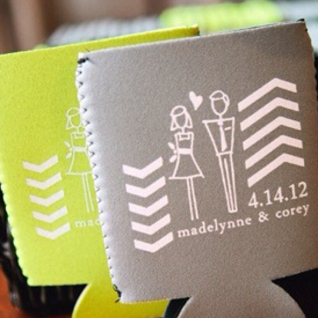 17 Best images about Koozies on Pinterest | Glitter, Anchors and ...