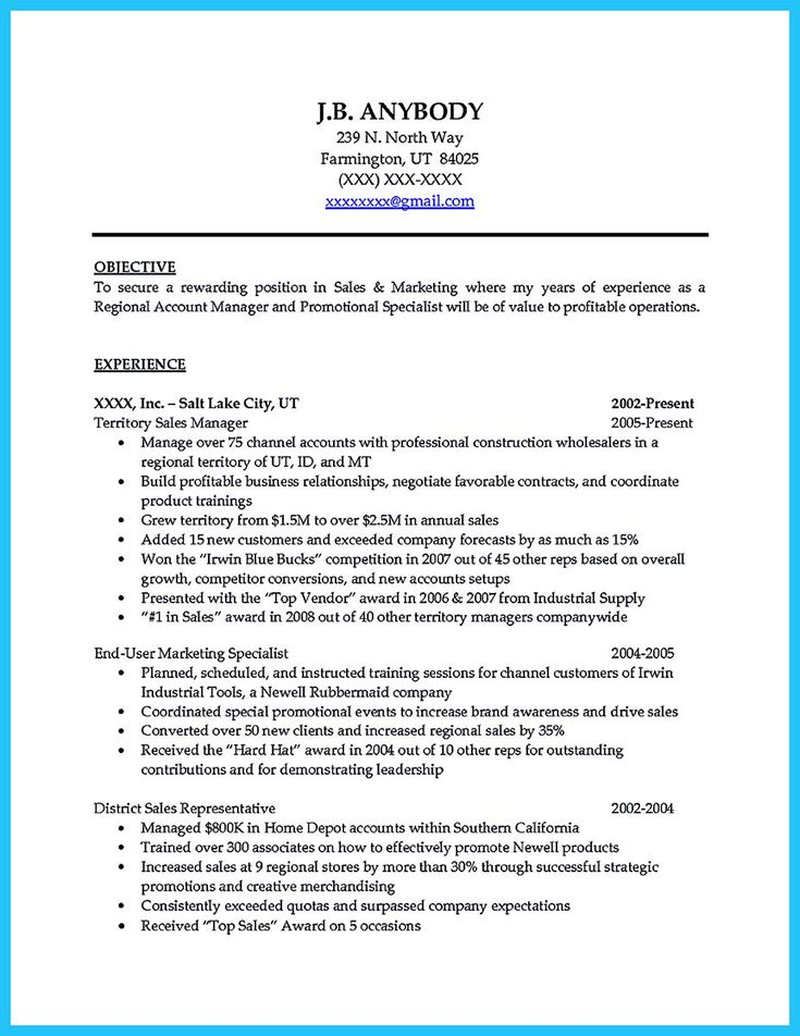 car salesperson resume resume cv cover letter