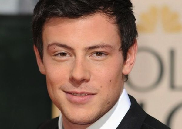 Cory Monteith passed away at age 31 (May 11, 1982 - July 13, 2013).