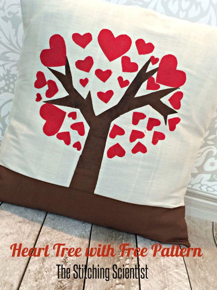 harlequin kiss pdf free download