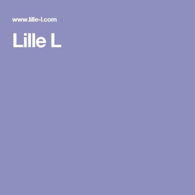 Lille L