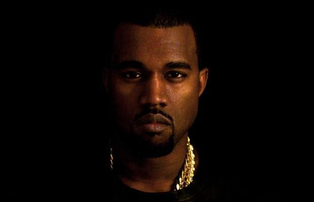 """Kanye West Interview: """"Honorary Degree"""" (2014 Cover Story) 