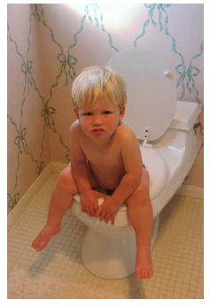 Six Steps to Potty Train Your Special Needs Child Special Needs Families.com