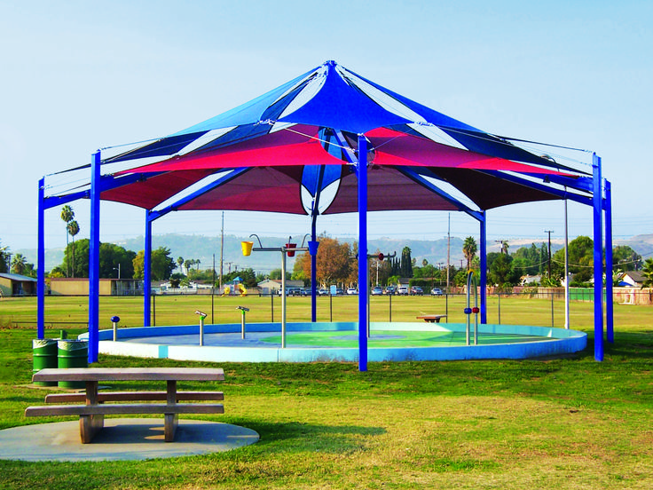 17 best images about shadebuilders sun shades on for Sun shade structure