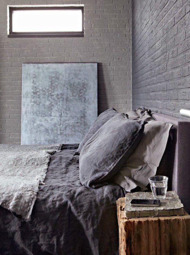 103 best Repeindre sa chambre en violet images on Pinterest