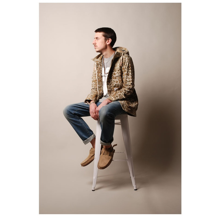 Good Mens Work Boots Images Decorating Ideas Justin Steel