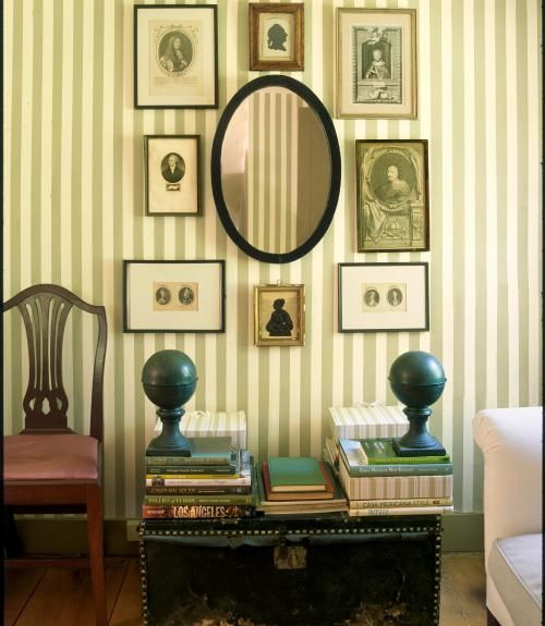 1454 best Gallery Wall images on Pinterest | Apartments, Frames and ...