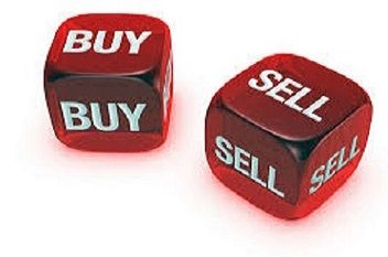 We are providing 2 Days Free Trials on Equity and Commodity Market with high accuracy. We are also providing Free Stock Tips, Mcx Tips,Commodity Market Tips, Intraday Trading Tips, Share Market Tips,Nifty Future & Option Tips, Free Equity Tips on Mobile.Give A Missed Call @ 98933-58233