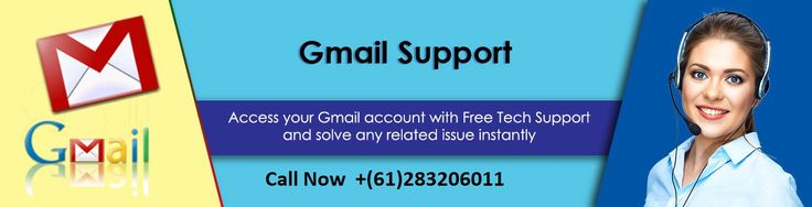To know more details about Gmail Services, Just contact Our Gmail Support Number +(61)283206011 or visit us http://gmailsupportnumberaustralia.com.au