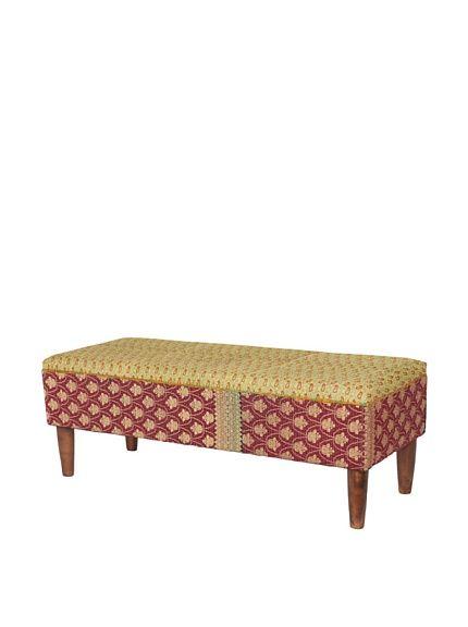 17 best images about decor vintage sari fabric recycled for Sari furniture designer