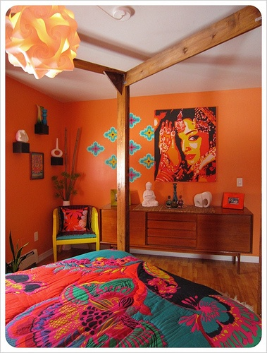 Best 25+ Indian bedroom ideas on Pinterest | Indian inspired bedroom, Indian  room decor and Indian bedroom decor