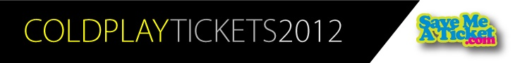 http://www.savemeaticket.com/event/festivals/v-festival-tickets