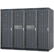 SnapProtect Management Software Expands NetApp's Integrated Data Protection Portfolio to Improve Backup and Recovery in Virtualized and Physical Environments