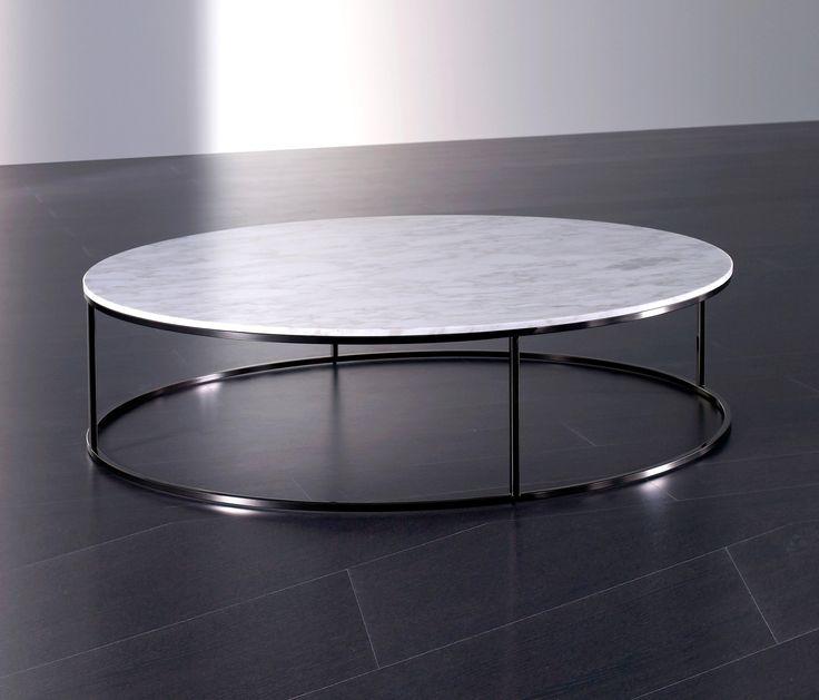 Blom tavoli bassi di meridiani tavolini da salotto for Tavolini da salotto apribili