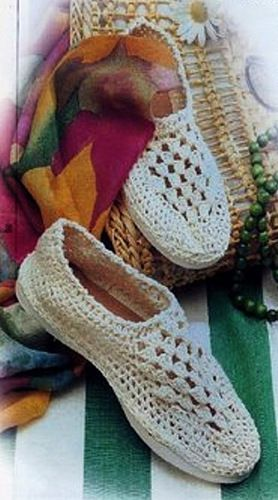 обувь с матерчатым верхом. Обсуждение на LiveInternet - Российский Сервис Онлайн-Дневников