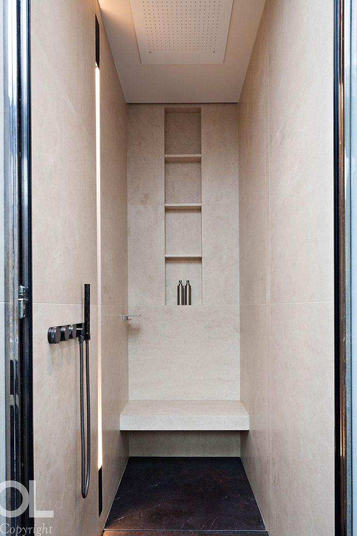 306 best bathrooms images on pinterest room bathroom ideas
