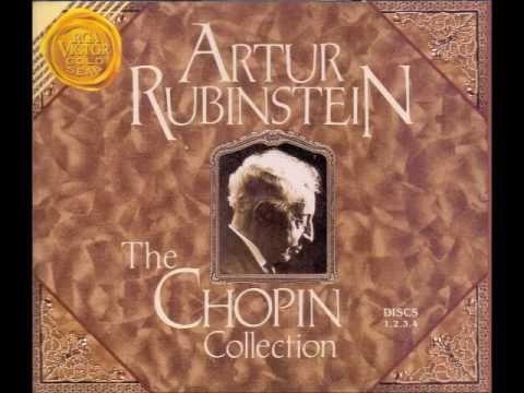 Arthur Rubinstein The Chopin Collection Noturnos 1 a 10  Weekend Playlist.  #OdedMusic #OdedFriedGaon #OdedFullAlbumPlaylist #Audioded