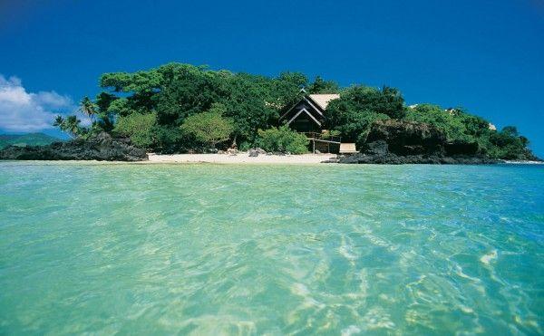 Resultado de imagen para fiji turismo