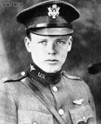 the life and career of charles lindbergh Charles lindbergh was born in detroit, michigan, and he died in maui, hawaii after his historic nonstop flight, charles lindbergh flew the spirit of st louis on goodwill tours, and thousands of americans turned out to greet him.