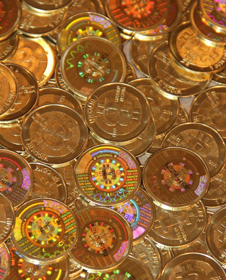 Physical_Bitcoin_by_Mike_Cauldwell_Casascius.jpg (1200×1486)