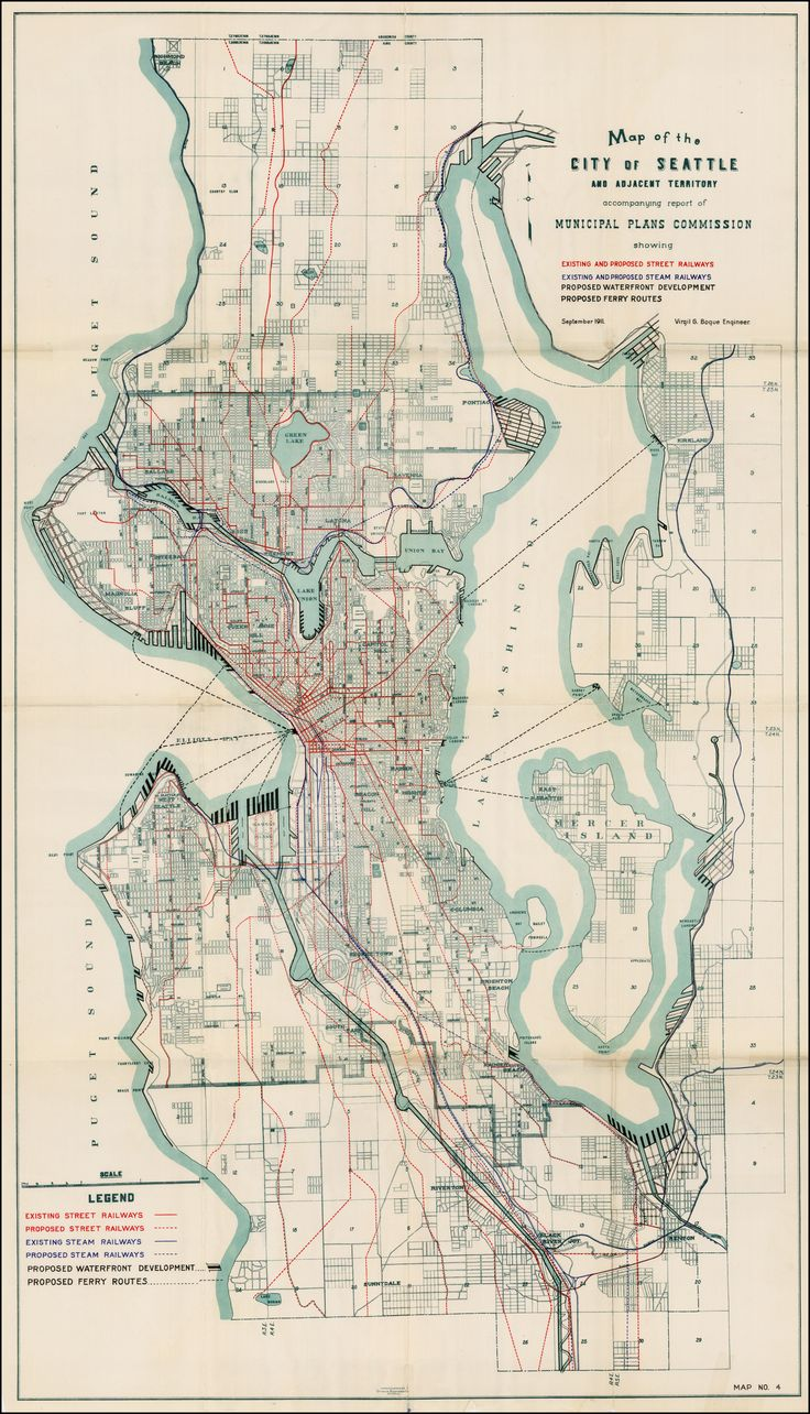 232 best Cool Maps images on Pinterest Historical maps