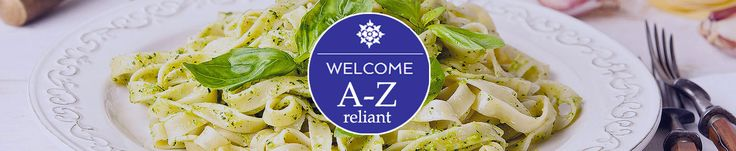 Looking to hire catering equipment in London? A-Z Reliant Catering Equipment is one of the best catering suppliers in London. We have a great experience in supplying equipment to catering industry and private homes. Contact us to get more details!