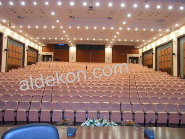 Aldekon,theater leather seats, buy cinema seats, seats and chairs movie theater, movie theatre seat, home movie theater chair, home movie chairs, movie theater chairs seating, seats theater, media seats, media chairs home theater, ht seating, theater chairs for sale melbourne, furniture for home theater, home theater sofas india, movies seat, movie seats, premiere home
